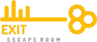 ExitDoors Logo